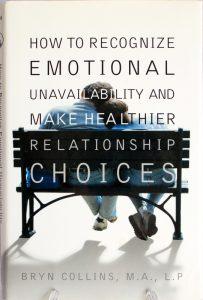Emocjonalna niedostępność. Jak rozpoznać chłód emocjonalny, zrozumieć go i unikać w związku
