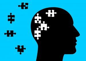 Kto tu rządzi - ja czy mój mózg?