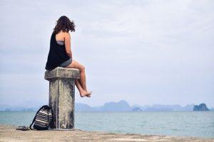 Baśń ouwolnieniu kobiecości