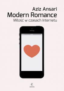 Książka omiłości przezInternet