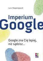 imperium google